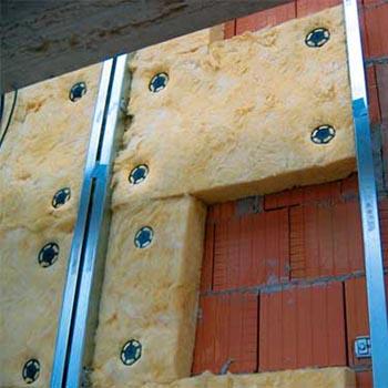 uteplenie-fasada-mineralnojj-vatojj-pod-shtukaturnye-raboty