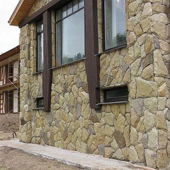 fasadnyjj-kamen