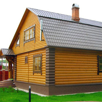 okraska-derevyannyih-fasadov