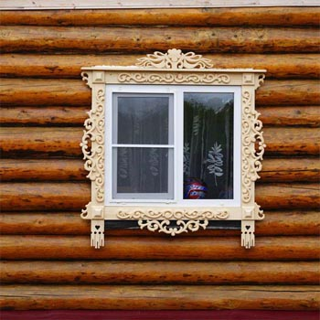 vidyi-nalichnikov-na-okna