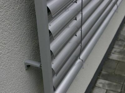 Фото: Крепление может осуществляться на различные типы поверхностей