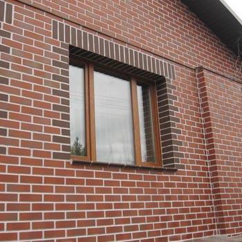 hem-mozhno-oblicevat-fasad