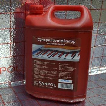 plastifikator-dlya-teplogo-pola