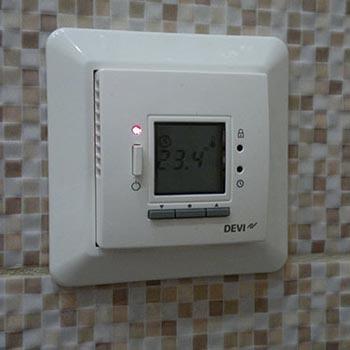 termoregulyator-dlya-teplogo-pola