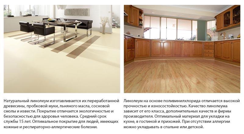 Фото: Облицовка из ПВХ универсальна и используется во всех жилых помещениях