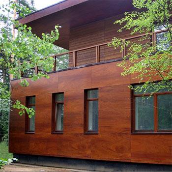 derevyannye-fasadnye-paneli