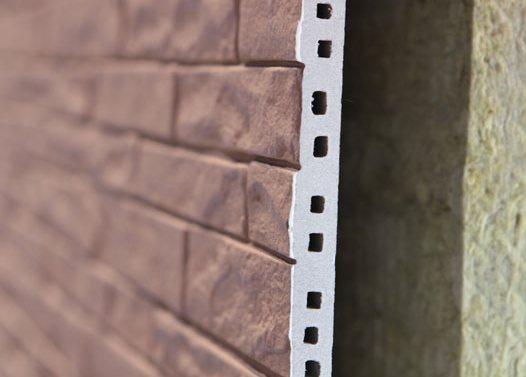Фото: Из-за особенностей производства впитываемость влаги может достигать 10%