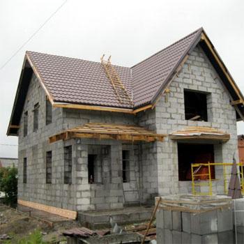 fasadnaya-shtukaturka-dlya-gazobetona