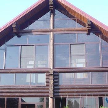 fasadnoe-osteklenie-kottedzhey