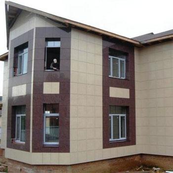 keramogranitnaya-plitka-dlya-fasada