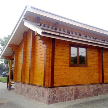 fasadnyie-kraski-po-derevu
