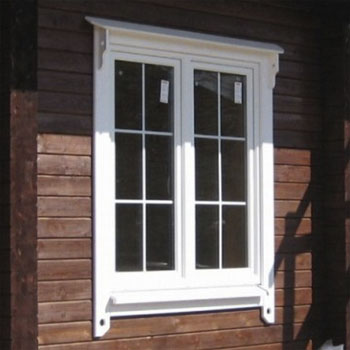 nalichniki-na-plastikovyie-okna