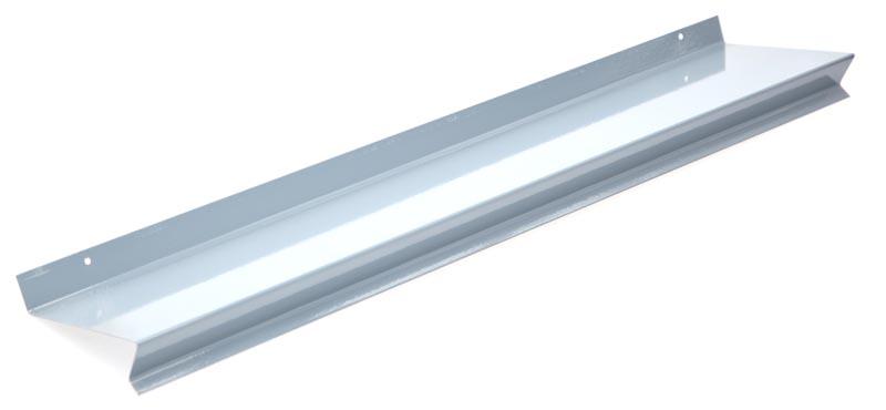 оцинкованная сталь 0 55 мм в рулоне дешево: