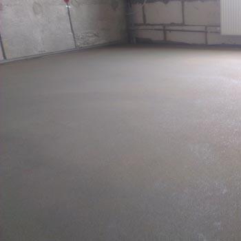 ustrojjstvo-betonnojj-styazhki-pola-svoimi-rukami