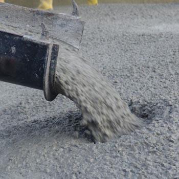kalkulyator-sostava-betona-dlya-fundamenta