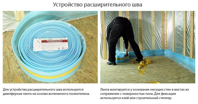 Основит старпликс 25 плиточный кг клей